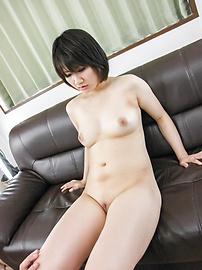 Ai Nashi - Ai นาชิได้รับโขลกจากด้านหลังในกลุ่มเพศญี่ปุ่น -  8 รูปภาพ