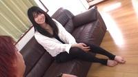 竹内柚葉 - フルロード73 涙の輪姦19歳 - ビデオシーン 2, Picture 14