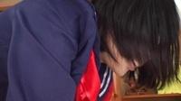 櫻井ゆり - アナル初め 2012 - ビデオシーン 2, Picture 34