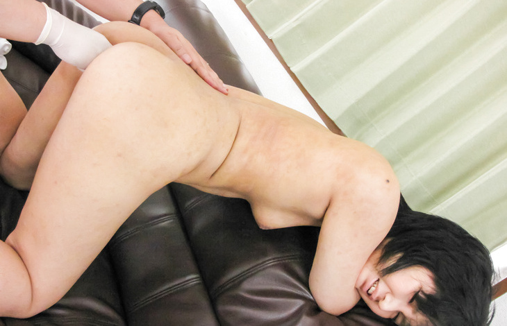 Saki Umita enjoyign warm asian anal hardcore naked asian girls, asian girls, asian female