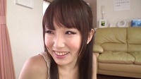 セーラーブルマ 1 水嶋あい - ビデオシーン 1, Picture 11