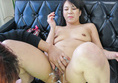 Defeated Naburi Lust Era Beauty Single - Video Scene 2