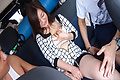 Asian amateur porn along cute doll Maria Ono