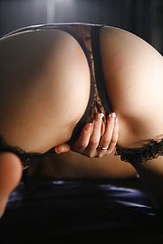 Mao Saito - มาโอะ ไซโต้ ได้รับรางวัลเซ็กซี่สวมชุดชั้นในเซ็กซี่ -  10 รูปภาพ