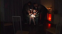 Red Hot Fetish Collection Vol 41 - Video Scene 1, Picture 4