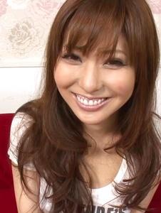 Harumi Asano - Asian amateur, Harumi Asano, needs a good fuck -  3 รูปภาพหน้าจอ