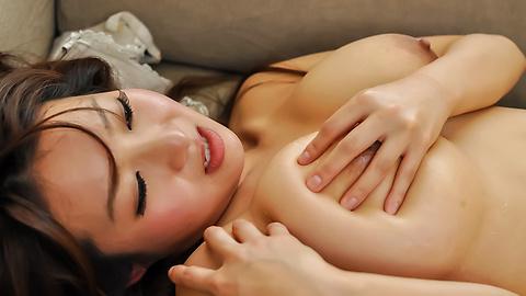Marin Koyanagi - สุดยอดญี่ปุ่นฮาร์ดคอร์ไปเงี่ยนไหม มาริน โคยานางิรึเปล่า -  12 รูปภาพ