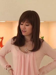 Mizuki - Top POV asian blow job along hornyMizuki - Screenshot 1