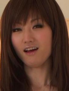 Mizuki - Top POV asian blow job along hornyMizuki - Screenshot 5