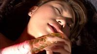 G-Cup Nympho´s Creampie Fuck : Megu Hayasaka (Blu-ray) - Video Scene 1, Picture 49
