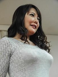 Hinata Komine - เอเชียสื่อลามกทางทวารหนักมือสมัครเล่นฉากตามฮินาตะ โคมิเนะ -  12 รูปภาพ