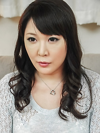 Hinata Komine - เอเชียสื่อลามกทางทวารหนักมือสมัครเล่นฉากตามฮินาตะ โคมิเนะ -  5 รูปภาพ