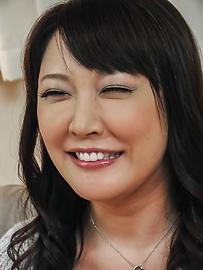 Hinata Komine - เอเชียสื่อลามกทางทวารหนักมือสมัครเล่นฉากตามฮินาตะ โคมิเนะ -  6 รูปภาพ