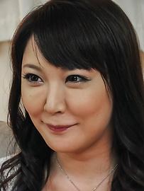 Hinata Komine - เอเชียสื่อลามกทางทวารหนักมือสมัครเล่นฉากตามฮินาตะ โคมิเนะ -  7 รูปภาพ