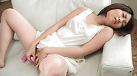 Sky Angel Vol.152 : Airi Sawada - Video Scene 5
