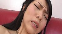 Sky Angel Vol.171 : Hikaru Morikawa - Video Scene 3, Picture 74