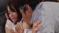 好色妻降臨 Vol.46 : 新山かえで - ビデオシーン 1, Picture 10