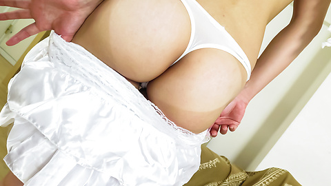 Maria Kotobuki - Erotic Japan show along hot amateur beauty Maria Kotobuki  - Picture 2