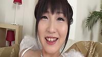 Sky Angel Vol.181 : Maria Kotobuki - Video Scene 2, Picture 44