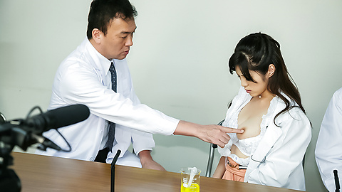 japan-milf-movie-cum-fiesta-heather