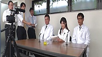 Dirty Minded Wife Advent Vol.47 : Sara Yurikawa - Video Scene 5, Picture 5