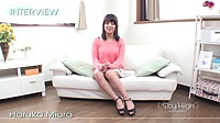 Sky Angel Vol.194 : Haruka Miura - Video Scene 1, Picture 3