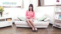 Sky Angel Vol.194 : Haruka Miura - Video Scene 1, Picture 4