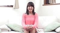 Sky Angel Vol.194 : Haruka Miura - Video Scene 1, Picture 5