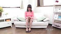 Sky Angel Vol.194 : Haruka Miura - Video Scene 1, Picture 6