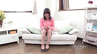 Sky Angel Vol.194 : Haruka Miura - Video Scene 1, Picture 7