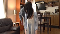 Dirty Minded Wife Advent Vol.54 : Miria Hazuki - Video Scene 1, Picture 2