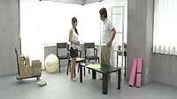 Dirty Minded Wife Advent Vol.55 : Yui Misaki, Jyuri Kato - Video Scene 1, Picture 4