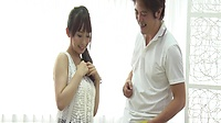 Dirty Minded Wife Advent Vol.55 : Yui Misaki, Jyuri Kato - Video Scene 1, Picture 7