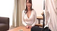 好色妻降臨 Vol.57 : 逢沢はるか - ビデオシーン 1, Picture 2