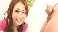 Sky Angel Vol 104 - Video Scene 1, Picture 19