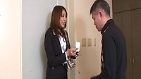 Obsence Wife Advent Vol 17 - Video Scene 1, Picture 3