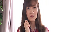 Obsence Wife Advent Vol.20 : Asagiri Ichika - Video Scene 1, Picture 4