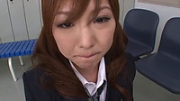 Sky Angel Vol.134 : Miku Airi - Video Scene 1, Picture 67