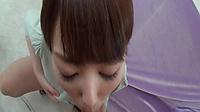 スカイエンジェル ブルー Vol.113 : 古瀬玲 (ブルーレイディスク版) - ビデオシーン 5, Picture 48