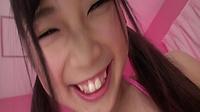スカイエンジェル ブルー Vol.117 : 高橋さやか (ブルーレイディスク版)  - ビデオシーン 3, Picture 55