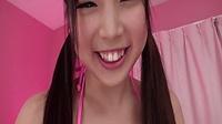 Sky Angel Blue Vol.117 : Sayaka Takahashi (Blu-ray Disc) - Video Scene 3, Picture 9