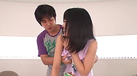 S Model 3D2DBD 25 Cream Pie with Lori Paipan Body : Kana Matsui - Video Scene 1, Picture 5