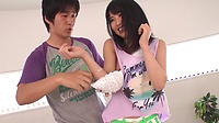 S Model 3D2DBD 25 Cream Pie with Lori Paipan Body : Kana Matsui - Video Scene 1, Picture 6