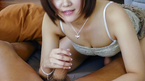 Saya Tachibana - Creampie Asian scenes along sexy Saya Tachibana - Picture 6