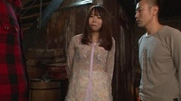 S Model 75 ~Cream Pie into a Runaway Girl ~ : Miyu Kaburagi (Blu-ray) - Video Scene 2, Picture 5