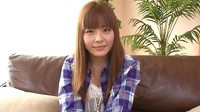 S Model 76 ~Sexual Amateur Girl~ : Anri Sonozaki (Blu-ray) - Video Scene 4, Picture 4