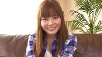 S Model 76 ~素人ムスメのアクメ姿~ : 園咲杏里 (ブルーレイディスク版) - ビデオシーン 4, Picture 8