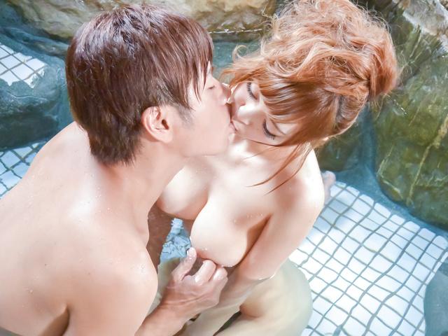 Wife private slefie nude