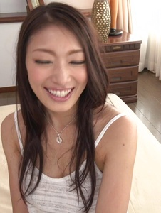 Reiko Kobayakawa - Brunette with big boobs stunning hardcore sex at home  -  12 รูปภาพหน้าจอ