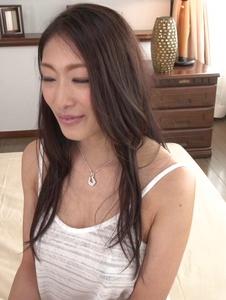 Reiko Kobayakawa - Brunette with big boobs stunning hardcore sex at home  -  8 รูปภาพหน้าจอ